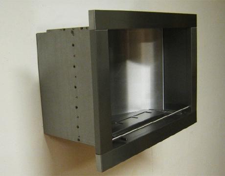 ethanol kamine ohne schornstein dekokamine deko feuer. Black Bedroom Furniture Sets. Home Design Ideas