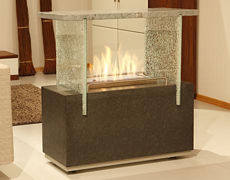 bioethanol ofen khles bioethanol kamin erfahrungen with bioethanol ofen beautiful purline x x. Black Bedroom Furniture Sets. Home Design Ideas