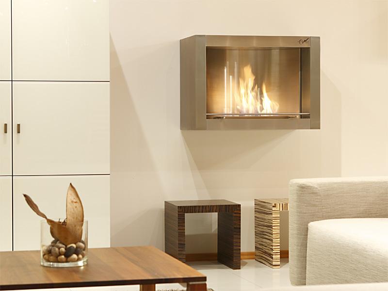 ethanol kamin wand gel und wand ethanol kamin edel auswahl gelkamin bio das bild in der xl. Black Bedroom Furniture Sets. Home Design Ideas