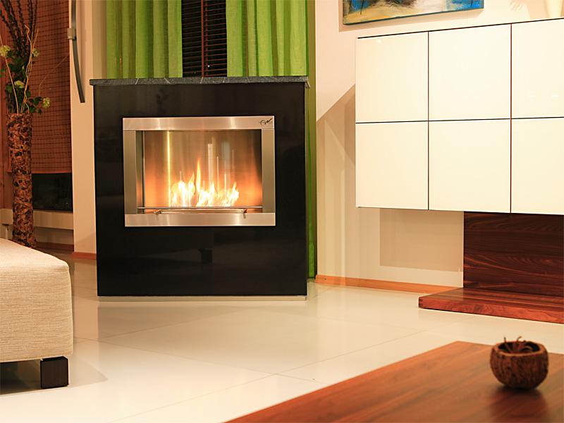 ethanol kamine ohne schornstein dekokamine deko feuer bioethanol ofen wohnrausch gmbh in. Black Bedroom Furniture Sets. Home Design Ideas